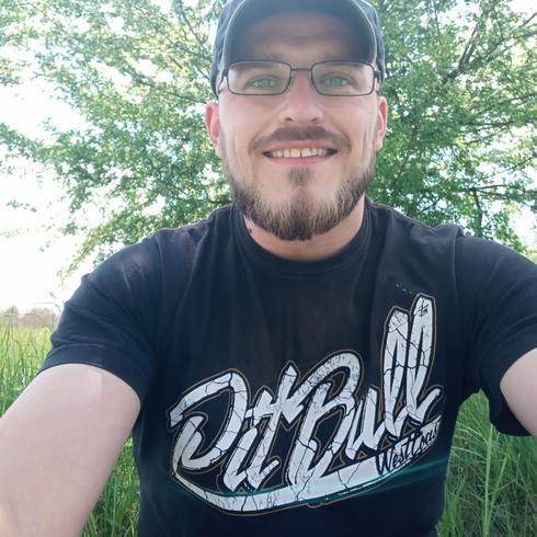 Chrzecijaskie Randki Tarnw 30-43 lat (speed - Facebook