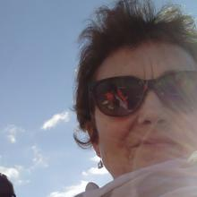 Janeczka05 kobieta Żukowo -  Nigdy nie mów nigdy
