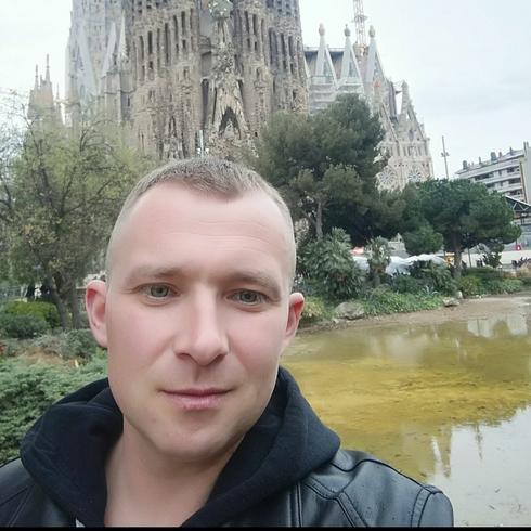 Mczyni, Kranik, lubelskie, Polska, 21-31 lat | karpetkingdc.com