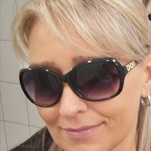 ILONA78 kobieta Głogów -  Szanuj i kochaj