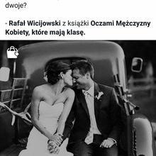 stokrotkaanka78 kobieta Trzebnica -