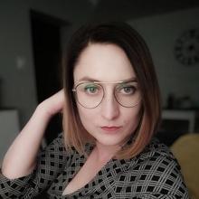Ivka87 Kobieta Siemianowice Śląskie -