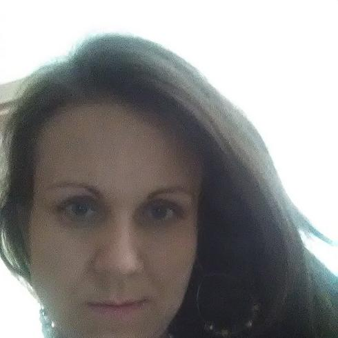 Marticzka81 Kobieta Cieszyn -