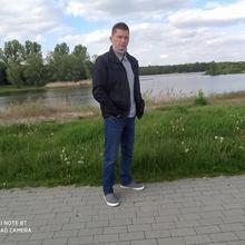 Robson2201 mężczyzna Ostrów Wielkopolski -  Iść do przodu nie patrzeć  za siebie