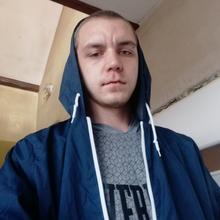 Dariusz214 mężczyzna Krotoszyn -  Zero smutku zero złości