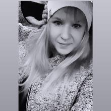 olaes kobieta Zabrze -