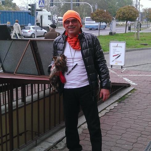 zdjęcie Endrju65, Chełm, lubelskie
