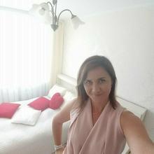 Milena321 kobieta Brodnica -