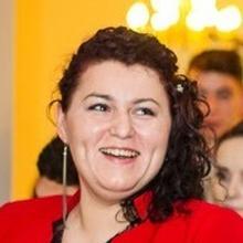perelka1988 kobieta Wodzisław Śląski -  nigdy sie nie poddawaj