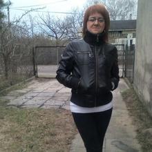 angelus72 kobieta Tomaszów Mazowiecki -  Dzień bez uśmiechu jest dniem straconym.