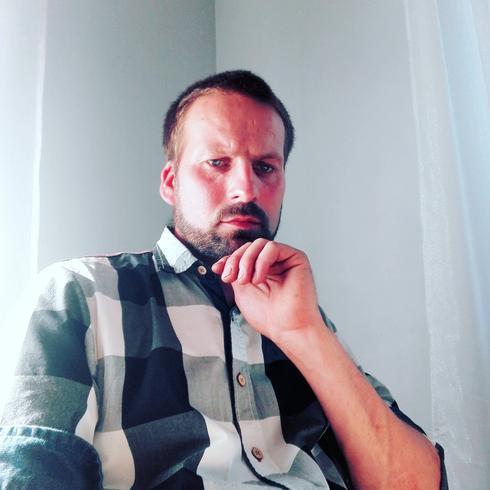 miroslawg14 Mężczyzna Łowicz - Są jeczsze ludzie którzy ...