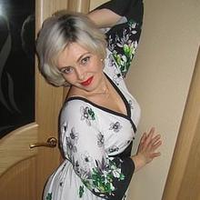 benita8 kobieta Ząbkowice Śląskie -