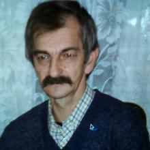 henrykjackowski22 mężczyzna Myślibórz -  Jestem pracowitym i zaradym człowiekiem