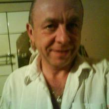 1961markus mężczyzna Łódź -  Dum spiro,spero-tzn.nie tracę nadziei...