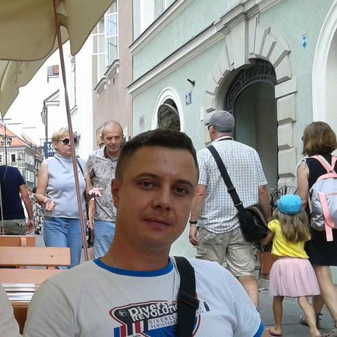 zdjęcie Lukim, Płock, mazowieckie