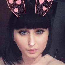 martusiacj kobieta Lubień Kujawski -  Dzień bez uśmiechu jest dniem straconym