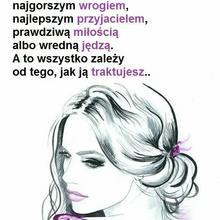 lucziola1956 kobieta Lidzbark -  Najtrudniej zacząć.......