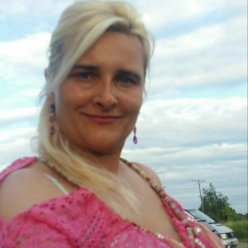 Marlennaa78 Kobieta Nowy Dwór Mazowiecki -