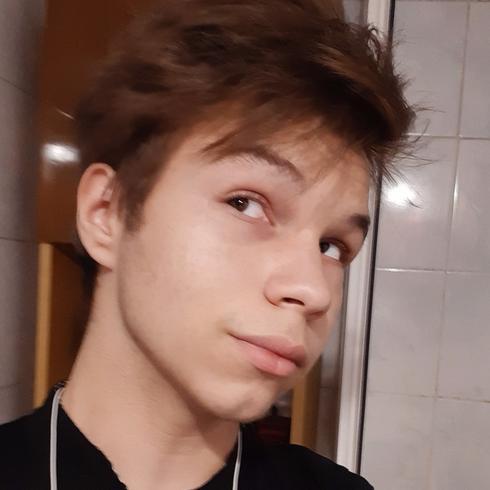 zdjęcie Papkhino, Drezdenko, lubuskie