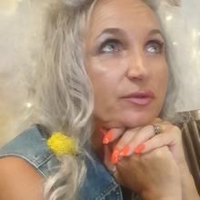 Beata1b kobieta Lubin -  Chcę kochać i być kochaną.