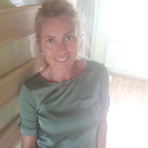 Agnieszka leszno prostytutka randki dla katolikow warszawa