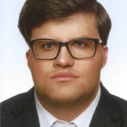 Romantyczny1988r Mężczyzna Bielsko-Biała - Szukam prawdziwej miłości
