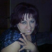 kamcia274 kobieta Bytom -  Nasze marzenia są do spełnienia!!!!!!!