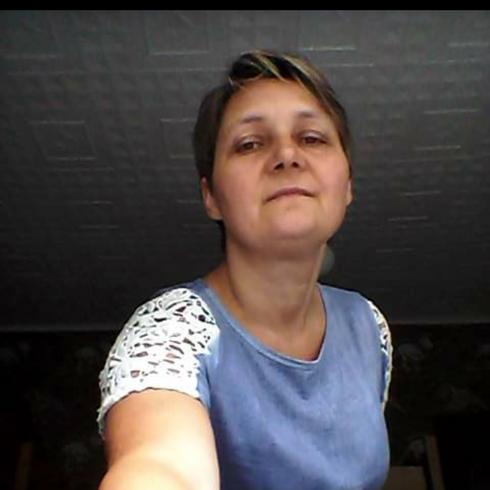 zdjęcie lucyna7, Kłobuck, śląskie