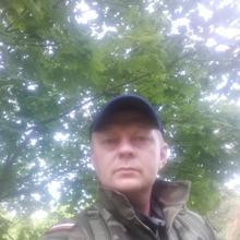 """putin2908 mężczyzna Starogard Gdański -  """"....ja jestem tylko zwyklym grajkiem.."""""""
