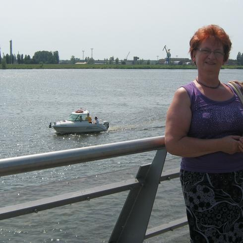 zdjęcie Grazyna1955, Kutno, łódzkie