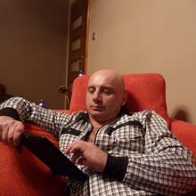 beni111 mężczyzna Częstochowa -  szukam prawdziwego szczęścia