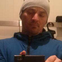 Pawel24w mężczyzna Leszno -