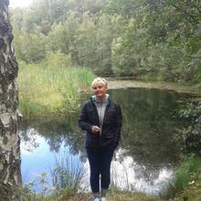 beata52b kobieta Pułtusk -  gdzieś,kiedyś,ktoś.........