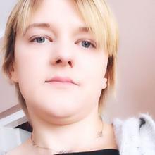 ania1007 kobieta Mszana Dolna -