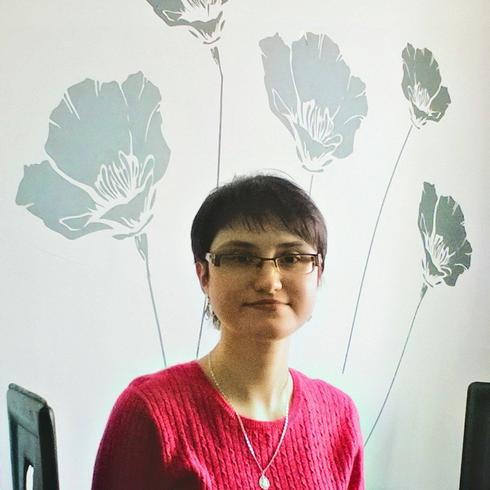 zdjęcie Justii130, Puławy, lubelskie