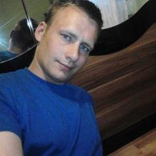 Piotrekqs mężczyzna Przasnysz -  Piotrek Gutowski