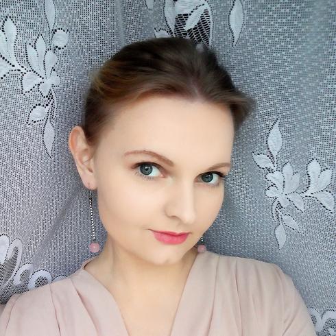 zdjęcie katarzyna91anna, Rydułtowy, śląskie