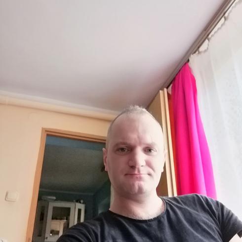 Dziesitki singielek w Warszkowie na randk ilctc.org