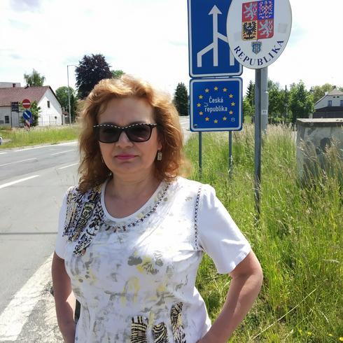 zdjęcie Gosia462, Wrocław, dolnośląskie
