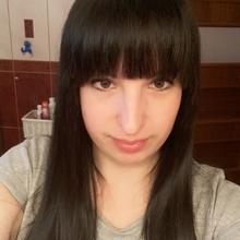 chipikao18 kobieta Limanowa -