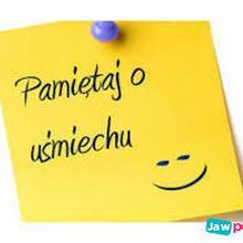 Malyna38 kobieta   Być szczęśliwym, wystarczy chcieć :)
