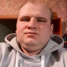 Bialy1990 mężczyzna Łomża -  ;-D