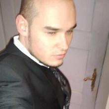 xxkowbojxx mężczyzna Gorzów Wielkopolski -  Nie krzywdź innych i siebie