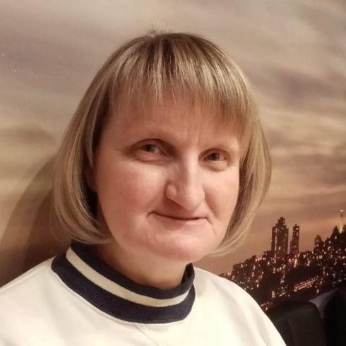 zdjęcie mirindawv, Aleksandrów Łódzki, łódzkie