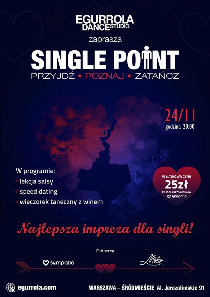 szybkie planowanie imprez randkowych randki online amsterdam