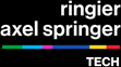 Ringier Axel Springer Tech
