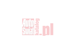 Seat Alhambra po face liftingu