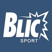 sport.blic.rs