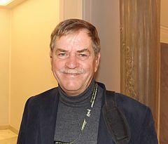 Krzysztof Janik