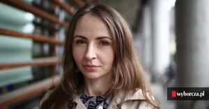 Agnieszka Dziemanowicz-Bąk (Lewica)